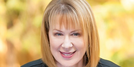 Susan Mallery In-Conversation with Katherine Center VIRTUAL Event tickets