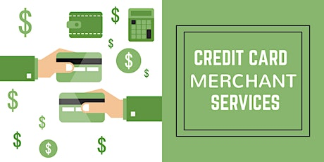 Maximizing Savings and Security when Accepting Credit Card Payments tickets