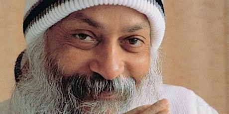 OSHO BIRTHDAY CELEBRATION BROADCAST tickets