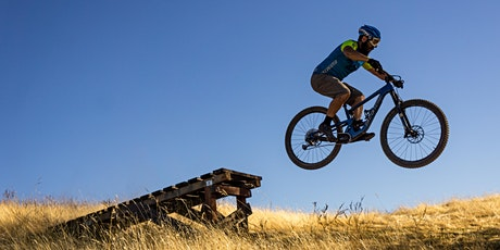 Exchequer Mountain Bike Extravaganza tickets