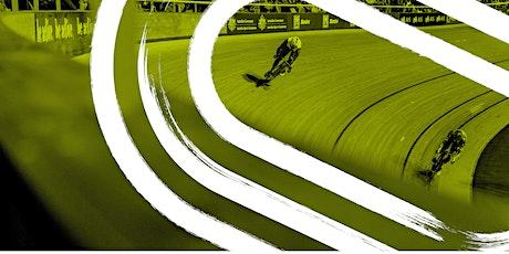 Track League SFOC Edition tickets