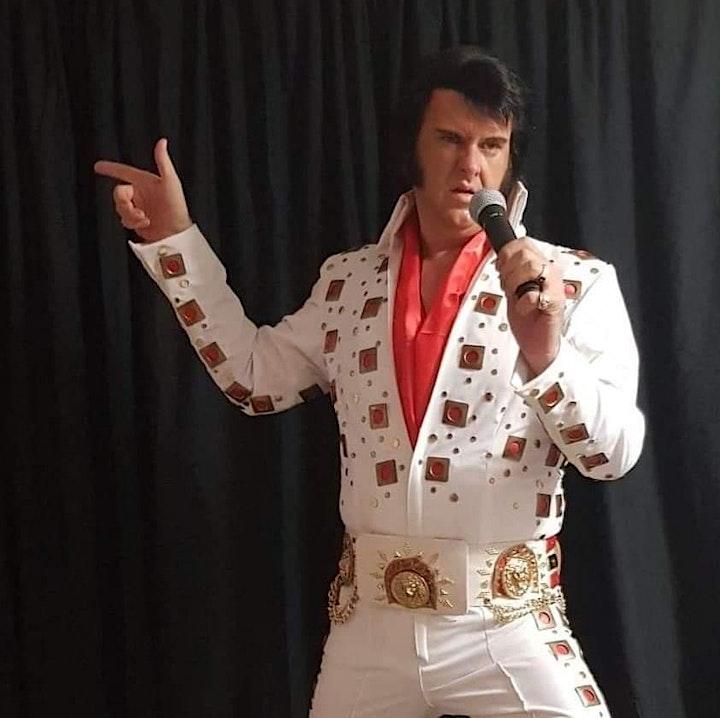 Elvis Day image