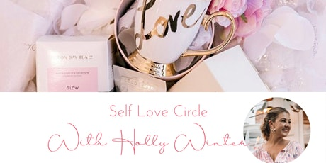 Self Love Circle tickets
