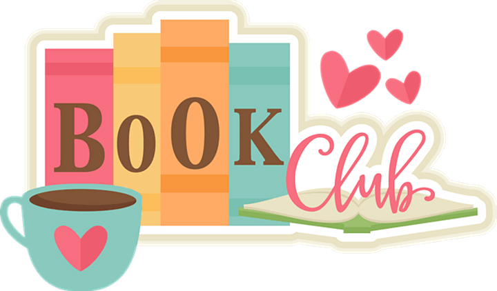 Book Clubs at Bunbury Library image