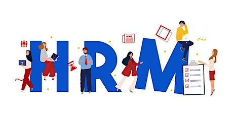 Human Resource Management And Administration Skills Workshop in Phnom Penh tickets