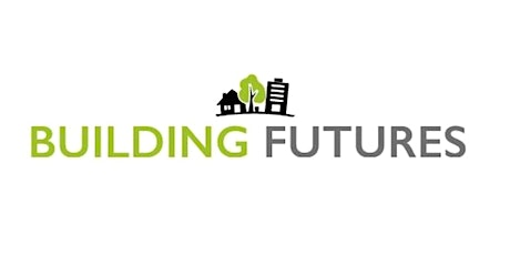 Hertfordshire Building Futures Conference 2021 tickets