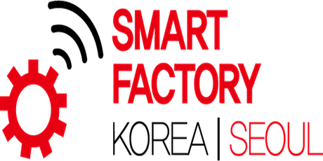 INTERNATIONAL SEOUL SMART FACTORY 2021 tickets