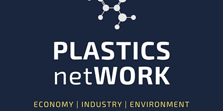 Launch of the PLASTICS netWORK tickets