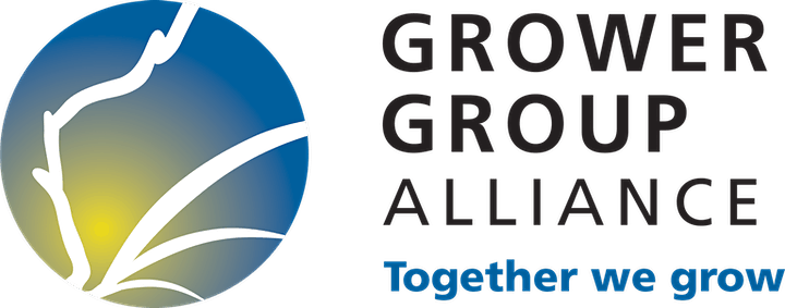 GGA 'Good to Great' Public Speaking Workshop image