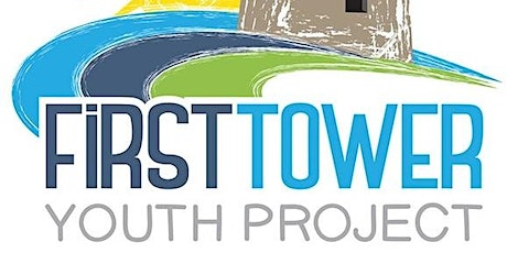 First Tower Youth Project ALL YOUTH CLUB SESSIONS (MASK/BOOKING NEEDED) tickets