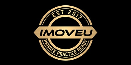 iMoveU Melbourne Live Event tickets