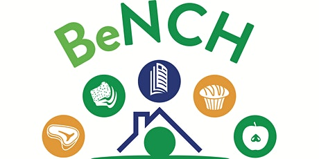 BeNCH Project: Malnutrition and Food First for LD Care Homes tickets