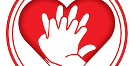 Free Lancashire Lifesaver training  with Lancashire Adult Learning tickets