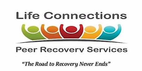 Seminar I: Developing a Wellness and Recovery Action Plan (In person) tickets