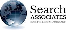 Search Associates  logo