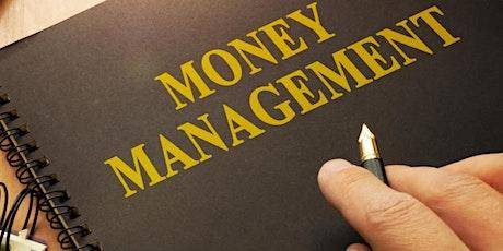 FREE Bitesize Money Management (Lancashire Only) tickets