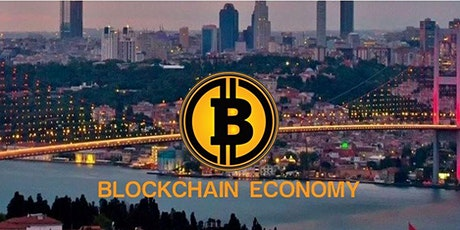 BlockChain  Technology Business Integration tickets