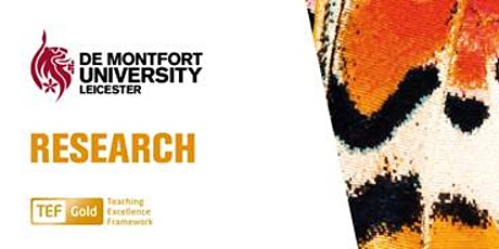 Research and the COVID-19 crisis - International Day of Education tickets