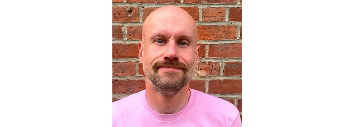 Jason Tester, Queering the Future: How LGBTQ Foresight Can Benefit All image