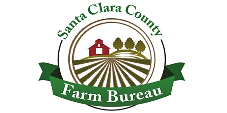 Santa Clara County Farm Bureau Golf Tournament tickets