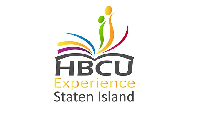 The VIRTUAL 11th Annual Staten Island HBCU Experience 2021 image