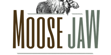 A Song & A Slice (Indoors + Distanced!): Moose Jaw tickets