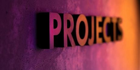 Atelier Coaching Online : Se motiver & s'organiser dans ses projets ! billets