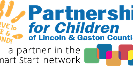 Building Positive Relationships with Families tickets