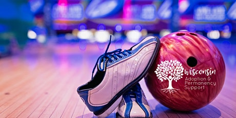 Bowling Family Fun Event: Appleton tickets