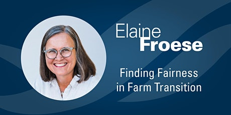 Finding fairness in farm transition tickets