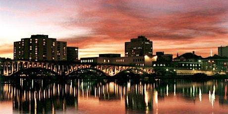 Rockford Area Virtual Diversity Job Fair tickets