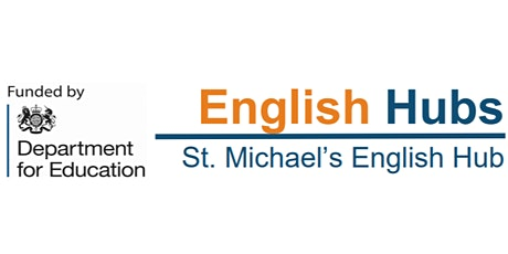 Managing English in small schools tickets