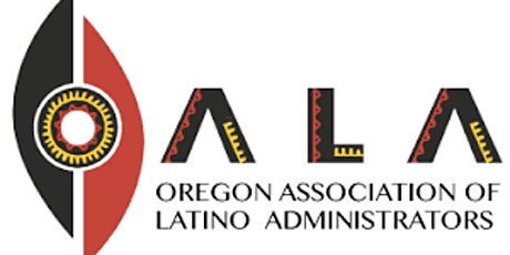 OALA 17th Winter Conference 2021 tickets