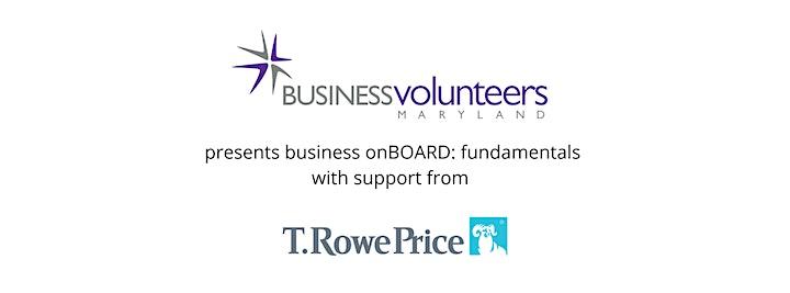 boardBUILD: Fundamentals image