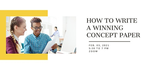 2021 New Venture Competition Workshop #3 tickets