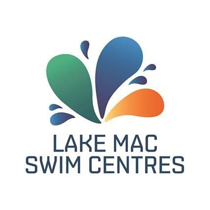 Charlestown Swim Centre- AQUA FITNESS  Bookings image