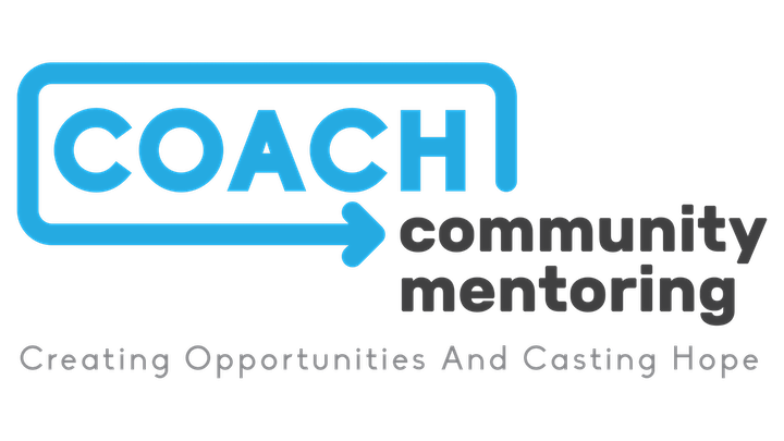 COACH Mentor Training (Feb 2021) image
