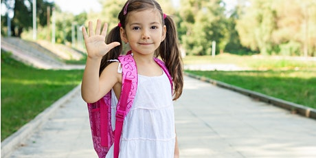 Transition to School - Parenting Workshop at Meerilinga Beechboro tickets