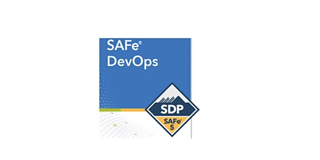 SAFe® DevOps 2 Days Training in Hamilton City tickets