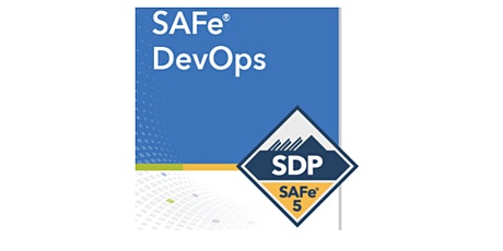 SAFe® DevOps 2 Days Training in Napier tickets