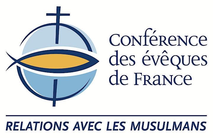 Image pour Religions et laïcité : le défi de l'intransigeance