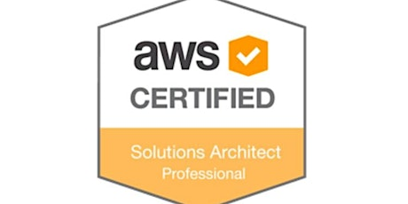 AWS Certified Solutions Architect Associate!!! tickets