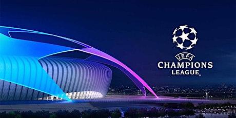 UEFA@!.LAZIO - CLUB BRUGGE In. DIRETT LIVE 08 DECEMBRE 2020 biglietti