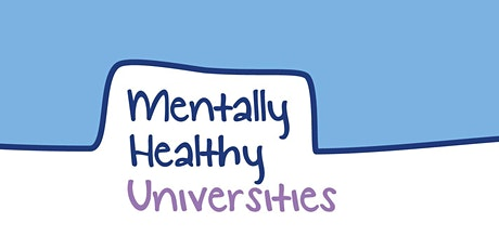 Looking after your Mental Health at Work with Bath Mind tickets