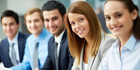 Effective Meeting Skills Course (1 day Virtual Online Training) tickets