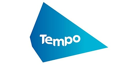 Building Resilient  and Healthy Communities with Tempo Time Credits tickets