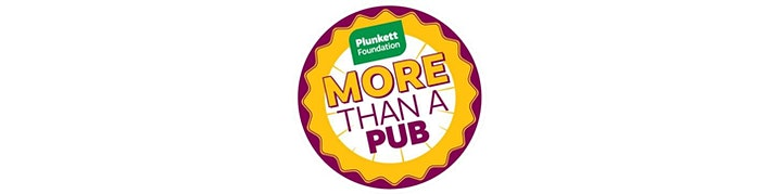 Chance to Chat: Zoom call for open/trading community pub groups / tenants image