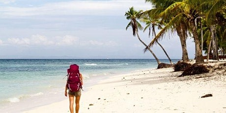 Introduction to Travel Health (2 day course) tickets
