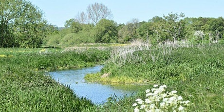 Our Stour - From Source to Sea Part 1 tickets