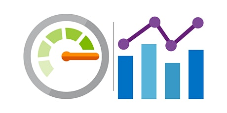 Manage Metrics to Grow Your Business tickets